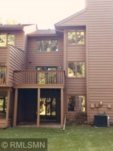 11280 36th Place N, Plymouth, MN 55441 - MLS#: 5011862