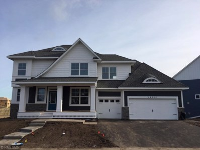 16544 Duluth Trail, Lakeville, MN 55044 - MLS#: 5011872