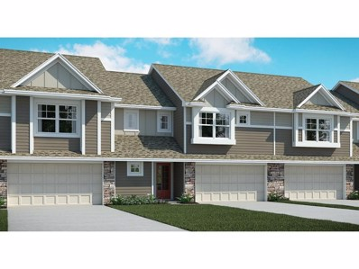 10237 Dallas Lane N, Maple Grove, MN 55369 - MLS#: 5011873