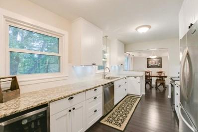 3695 Sun Terrace, White Bear Lake, MN 55110 - MLS#: 5011901