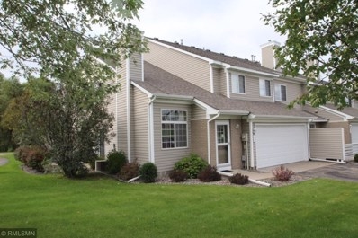 13420 60th Place N UNIT 133, Plymouth, MN 55446 - MLS#: 5011922