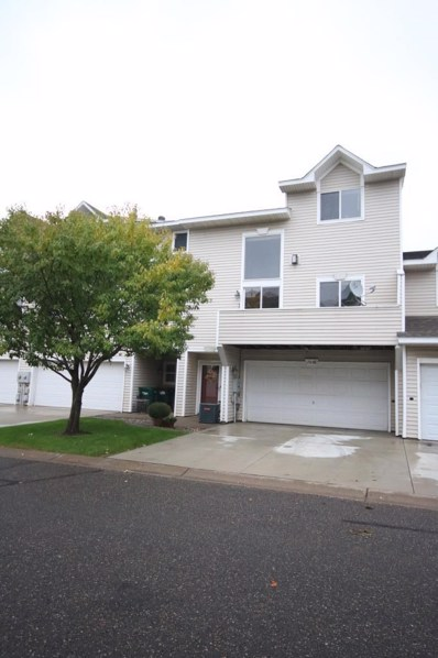 705 Kingfisher Lane UNIT E, Woodbury, MN 55125 - MLS#: 5011935