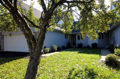 9633 Foley Boulevard NW, Coon Rapids, MN 55433 - MLS#: 5011966