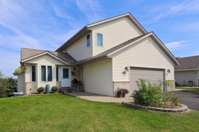 9453 Harkness Avenue S, Cottage Grove, MN 55016 - MLS#: 5011977