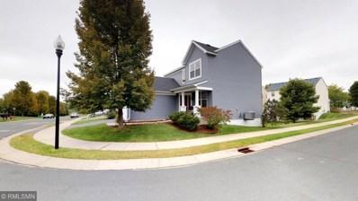 222 Pine Hollow Drive, Circle Pines, MN 55014 - MLS#: 5012008