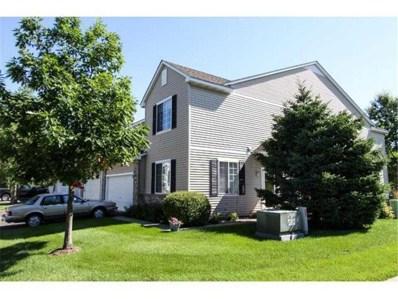 309 Frederick Circle, Hastings, MN 55033 - MLS#: 5012015