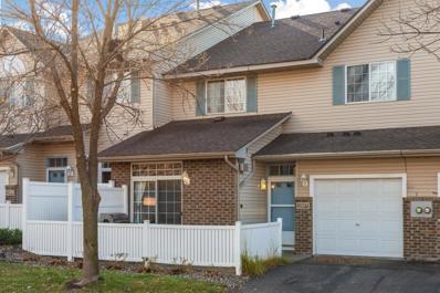2557 Mallard Drive, Woodbury, MN 55125 - MLS#: 5012016
