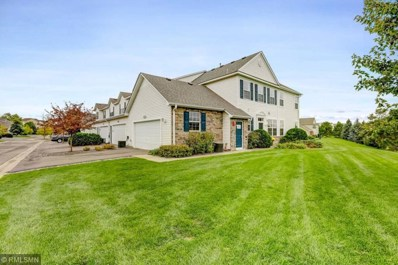 6730 Narcissus Lane N, Maple Grove, MN 55311 - MLS#: 5012023