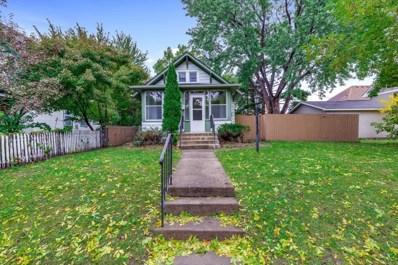 2510 Girard Avenue N, Minneapolis, MN 55411 - MLS#: 5012026