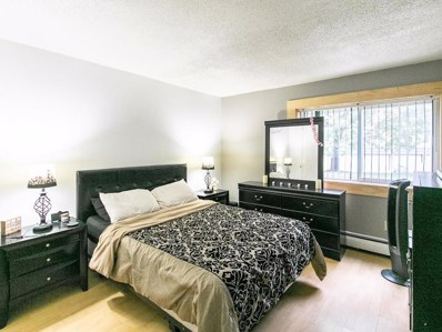 12848 Nicollet Avenue UNIT 102, Burnsville, MN 55337 - MLS#: 5012089