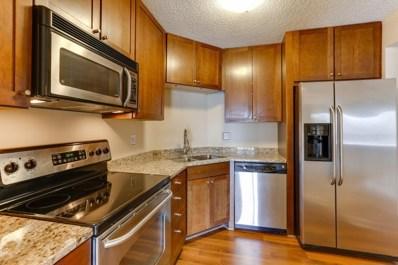 401 S 1st Street UNIT 1108, Minneapolis, MN 55401 - MLS#: 5012132
