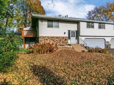 1678 Hickory Lane, Eagan, MN 55122 - MLS#: 5012160