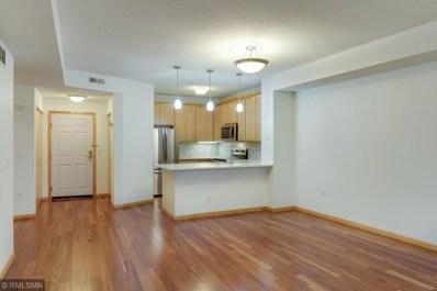 580 N 2nd Street UNIT 300, Minneapolis, MN 55401 - MLS#: 5012198