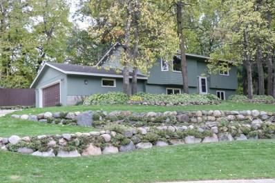 6221 Deerwood Drive, Mound, MN 55364 - MLS#: 5012213