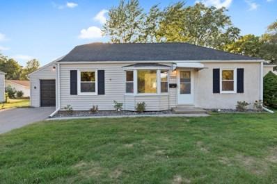 7208 Penn Avenue S, Richfield, MN 55423 - MLS#: 5012245