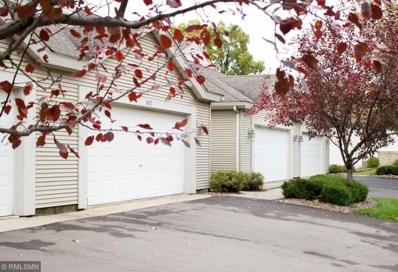 1412 Mcandrews Road E UNIT 6, Burnsville, MN 55337 - MLS#: 5012280