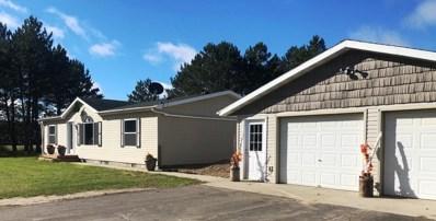 103 Sunrise Drive, Staples, MN 56479 - MLS#: 5012313