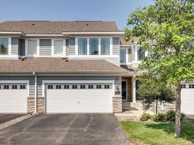 15578 Crabapple Lane, Eden Prairie, MN 55347 - MLS#: 5012369