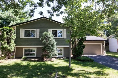 9683 Heath Avenue S, Cottage Grove, MN 55016 - MLS#: 5012387