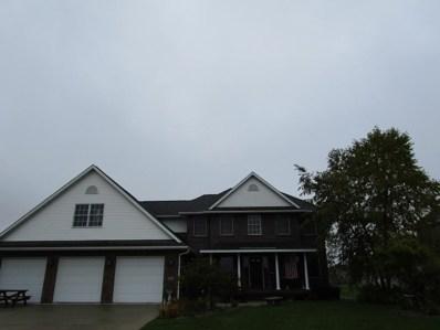 1645 Wood Duck Lane NE, Owatonna, MN 55060 - MLS#: 5012406