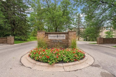 6710 Vernon Avenue S UNIT 303, Edina, MN 55436 - MLS#: 5012437