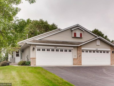 7115 98th Street S, Cottage Grove, MN 55016 - MLS#: 5012473
