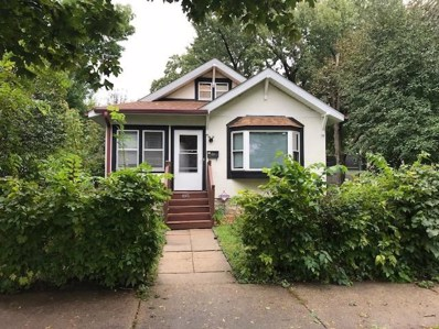 4042 Dupont Avenue N, Minneapolis, MN 55412 - MLS#: 5012474