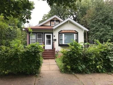 4042 Dupont Avenue N, Minneapolis, MN 55412 - #: 5012474