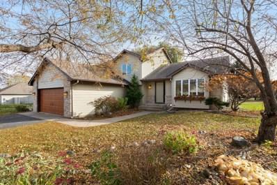 1881 Oak Glen Lane, Stillwater, MN 55082 - MLS#: 5012528