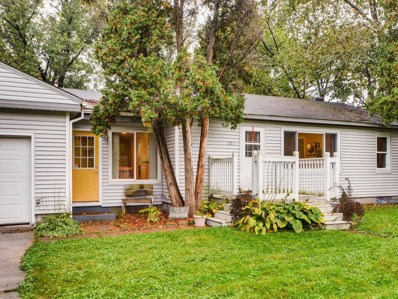 2236 Hillview Road, Mounds View, MN 55112 - MLS#: 5012597