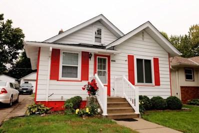 1810 Cottage Avenue E, Saint Paul, MN 55119 - MLS#: 5012599