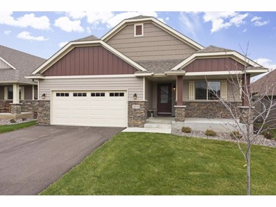 10120 Drew Lane N, Brooklyn Park, MN 55443 - MLS#: 5012654