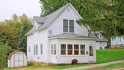 586 Boxrud Avenue, Red Wing, MN 55066 - MLS#: 5012655