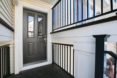 7519 Parkridge Lane, Savage, MN 55378 - MLS#: 5012679