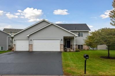 1210 Landings Lane, Watertown, MN 55388 - MLS#: 5012683