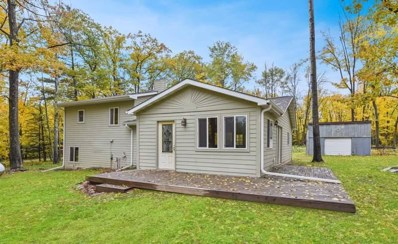 27840 County Road 36, Aitkin, MN 56431 - MLS#: 5012696