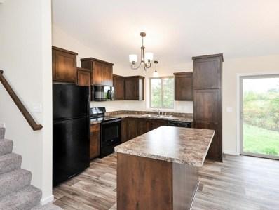 745 S Rush Creek Lane, Rush City, MN 55069 - MLS#: 5012707
