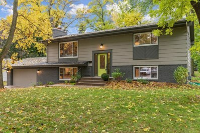 6508 Sherwood Avenue, Edina, MN 55435 - MLS#: 5012785