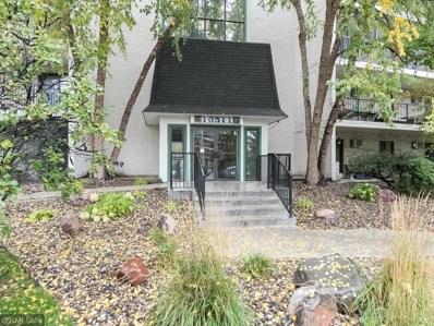 10511 Cedar Lake Road UNIT 404, Minnetonka, MN 55305 - MLS#: 5012861