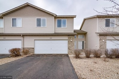 20019 Cabrilla Way, Farmington, MN 55024 - MLS#: 5012899