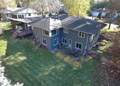 14622 Karyl Drive, Minnetonka, MN 55345 - MLS#: 5012900