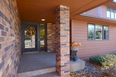 12 Anemone Circle, North Oaks, MN 55127 - MLS#: 5012944