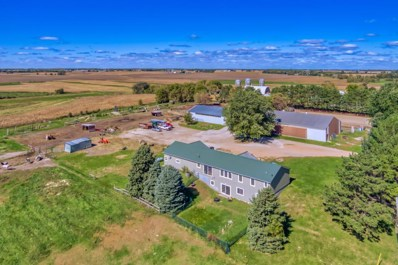 23677 Cable Avenue, Winsted, MN 55395 - MLS#: 5012979
