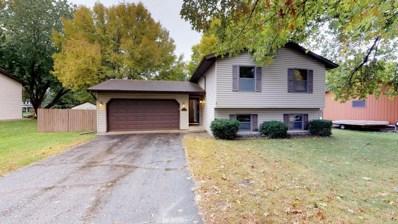 1724 Ridgewood Avenue, White Bear Lake, MN 55110 - MLS#: 5013050