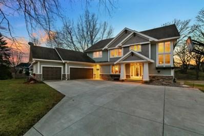 11698 Cedar Pass, Minnetonka, MN 55305 - MLS#: 5013070