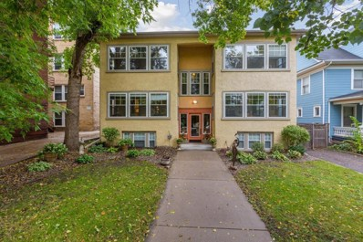 2011 Emerson Avenue S UNIT 101, Minneapolis, MN 55405 - MLS#: 5013071