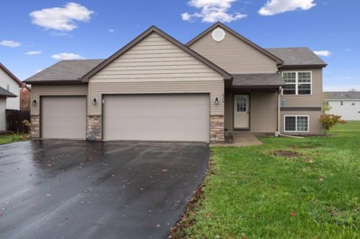 626 Emerson Avenue N, Montrose, MN 55363 - MLS#: 5013073