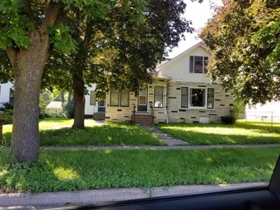 890 Dodd Road, St. Paul - West, MN 55118 - MLS#: 5013080