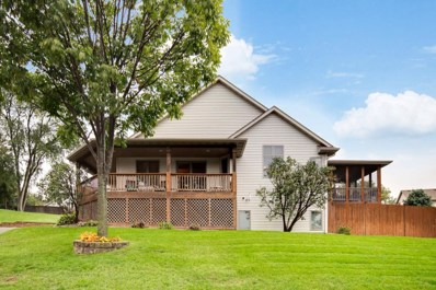 305 Theo Court, Hastings, MN 55033 - MLS#: 5013090