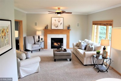 17783 Hickory Trail, Lakeville, MN 55044 - MLS#: 5013112